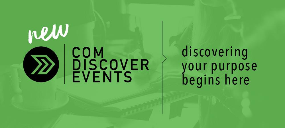 Discover_web_slide